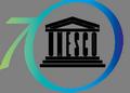 Конференция «80 лет Пакту Рериха» проходит под патронатом ЮНЕСКО