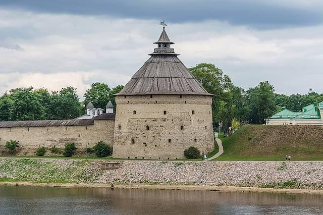 Pskov.jpg