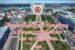 Всемирный День Культуры в Иркутской области и за ее пределами. 2020 г.
