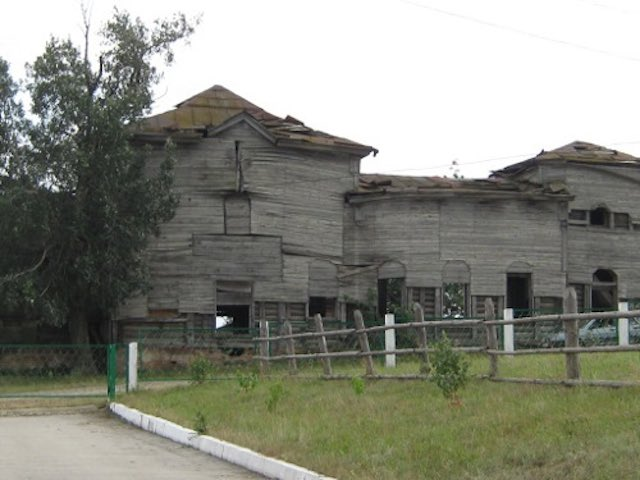 d6Teplovka2009.jpg