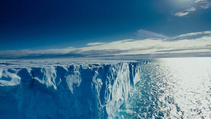 arktika2.jpg