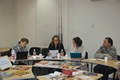 Круглый стол в Перми по проблемам культуры и культурного наследия