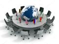 Культурная дипломатия Международного Центра Рерихов в действии