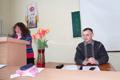 XVIII Всероссийская научно-практическая конференция «Перспективы развития современного общества» (Севастополь)