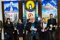 Выставка «Пакт Рериха. История и современность» в г. Силистре, Болгария