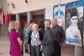 Выставка «Пакт Рериха. История и современность» в Красноярском крае