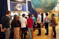 День исторического и культурного наследия Москвы в общественном Музее имени Н.К.Рериха