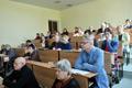 XVII Всероссийская научно-практическая конференция «Перспективы развития современного общества»