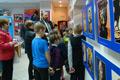 Выставка «Пакт Рериха. История и современность» в г. Гороховец Владимирской области