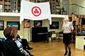 Выставка «Николай Рерих – Вестник Культуры и Красоты» в Екатеринбурге