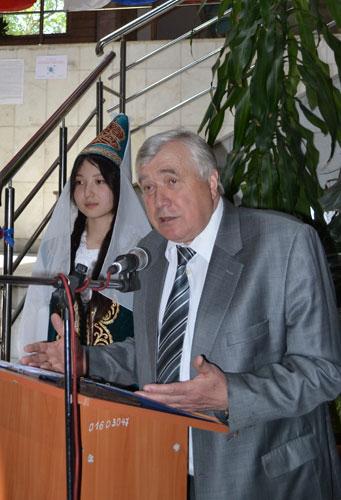 Владимир Иванович Нифадьев