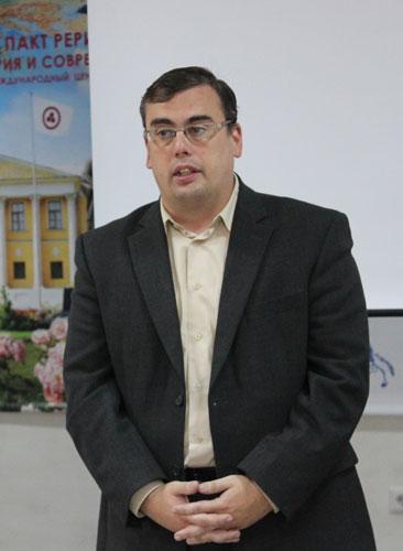 Митюков Алексей Владимирович