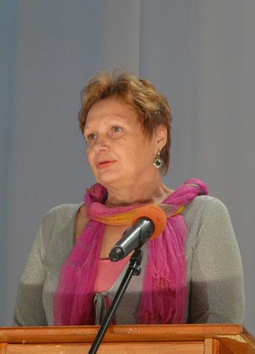 Н.Н. Черкашина
