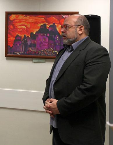 А.Г. Боленков