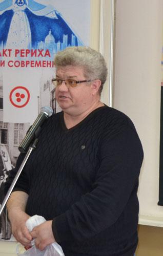 А.К.Тихонов