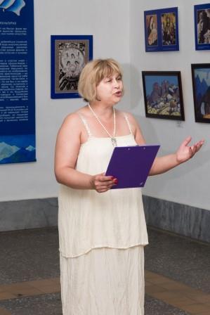 Шабалина Екатерина Павловна