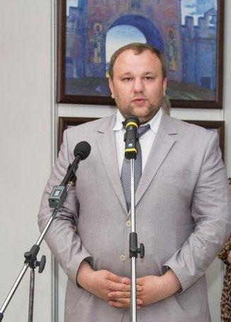 Saratov_Pisaruk.jpg