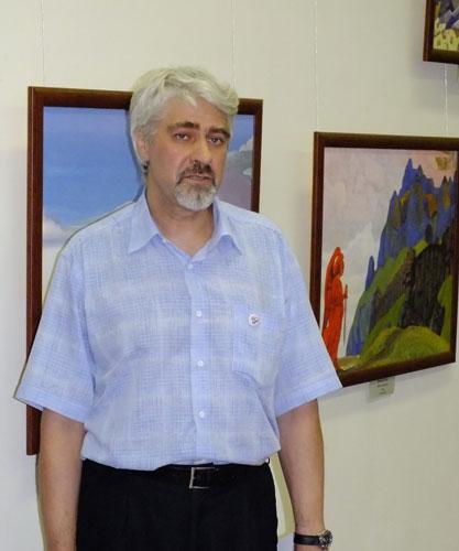 А.Г. Зимин