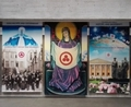 Выставочный проект «Пакт Рериха. История и современность» в Рурском университете города Бохума (Германия)