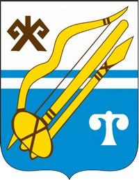 gerb-gorno-altayska3.jpg