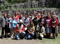 В Международном Мемориальном Тресте Рерихов отметили Международный День Культуры