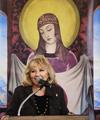Фотовыставка в Мексике, посвященная Пакту Рериха и Знамени Мира