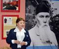 Открытие международной выставки «Пакт Рериха. История и современность» в г.Елизово Камчатского края