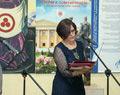 Международная выставка «Пакт Рериха. История и современность» в Хабаровске